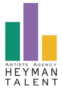 Heyman Talent