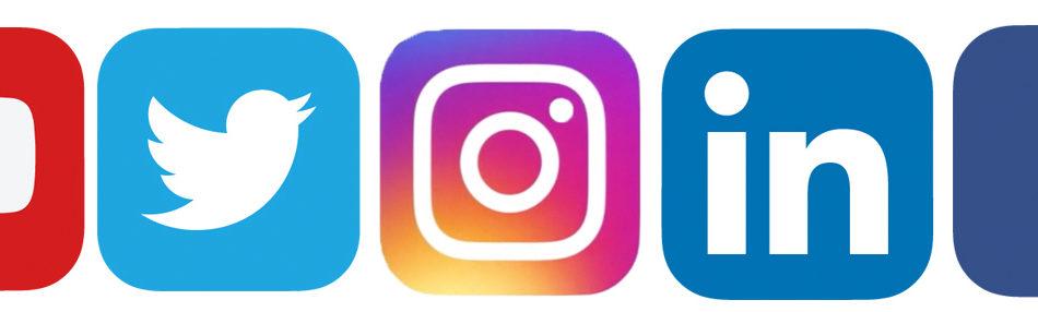 Actor Dwight Turner Social Media Links