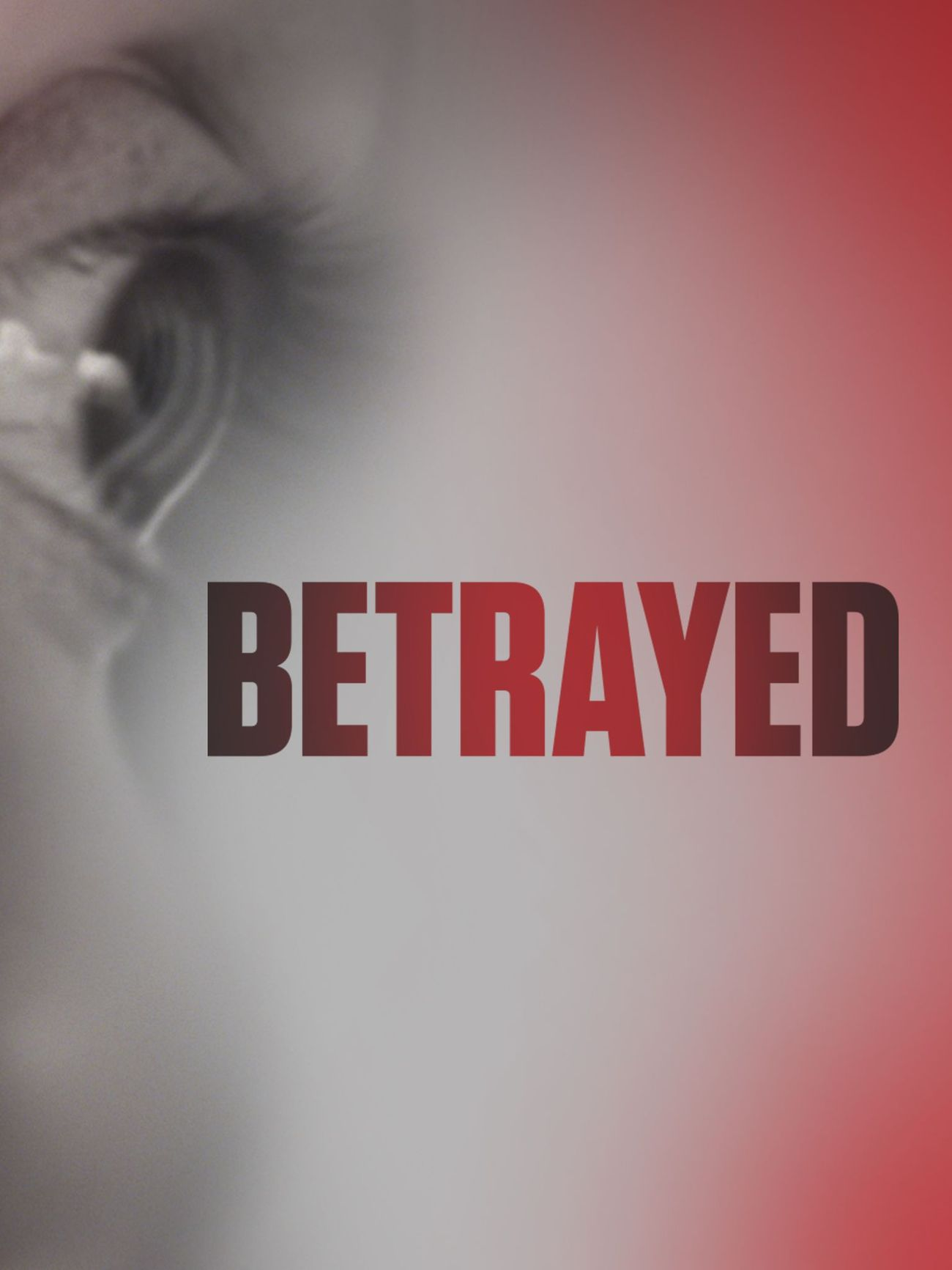 Betrayed Investigation Discovery